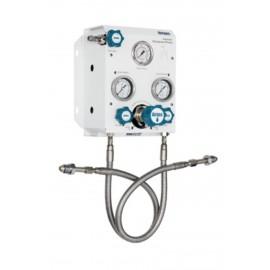 Airgas CP480580