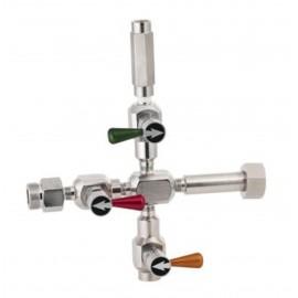 Airgas CPAM679