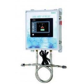 Airgas SLP120320