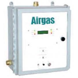 Airgas X84H08350