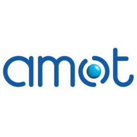 AMOT 9119X001
