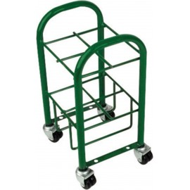 Anthony Welded Products 6040-PC