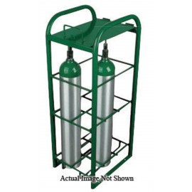 Anthony Welded Products 6120-LTL