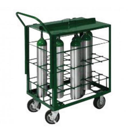 Anthony Welded Products 6246-LTL