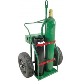 Anthony Welded Products 84L-15