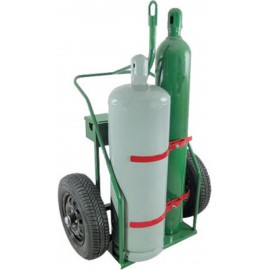 Anthony Welded Products 94-15L