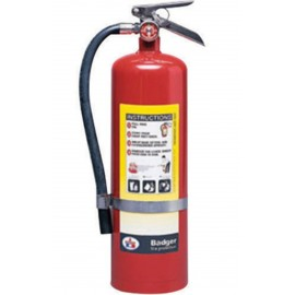 Badger Fire Protection 23396