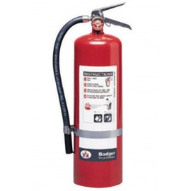 Badger Fire Protection 23781