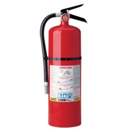 Badger Fire Protection 466204