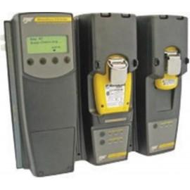 BW Technologies DK221C2E1M0G
