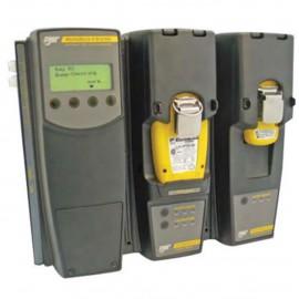 BW Technologies DOCK2-2-1C1M-1P