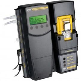 BW Technologies DOCK2-2-1C5M