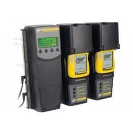 BW Technologies DOCK2-3-1C2K-00-G