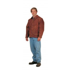 Chicago Protective Apparel Inc 600CLL
