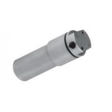 Concoa 5801701