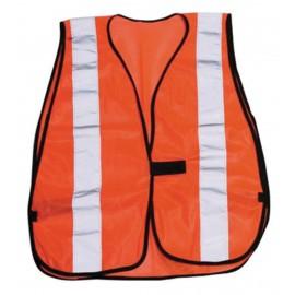 Dalloz Safety RWS-50003