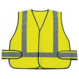 Dalloz Safety RWS-50004