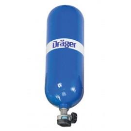 Draeger Safety Inc 4055699