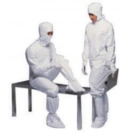 DuPont Personal Protection IC105SWHLG0025CS