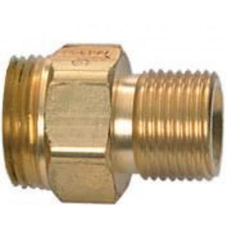 ESAB 639720