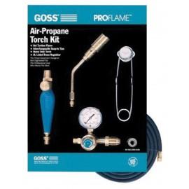 Goss (Equipment) KP-105