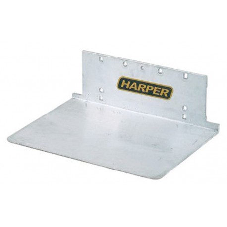 Harper Trucks GB
