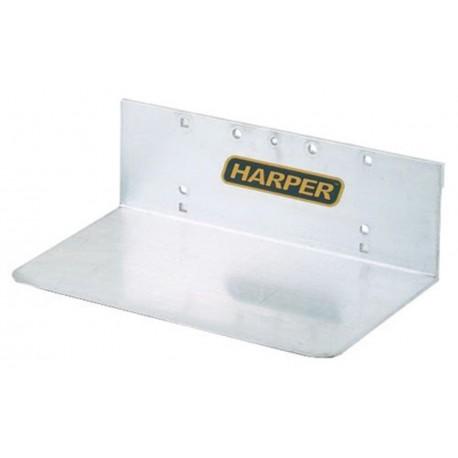 Harper Trucks GU