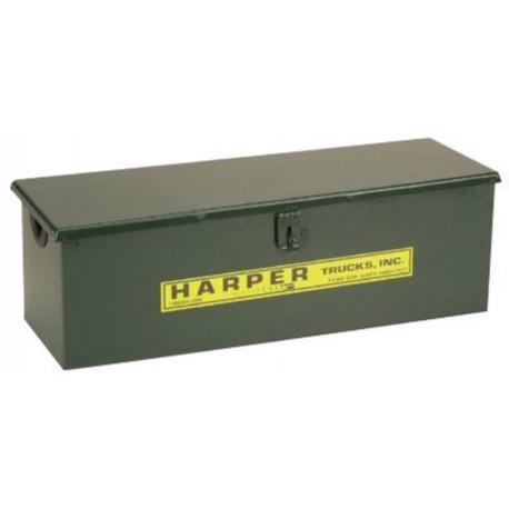Harper Trucks LT-2