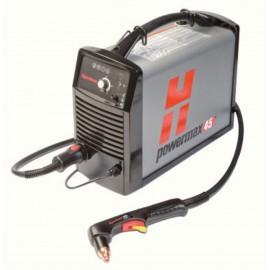 Hypertherm 088017