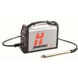 Hypertherm 088022
