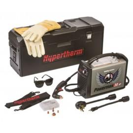 Hypertherm 088079