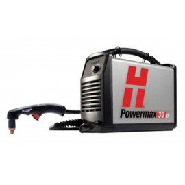 Hypertherm 088080