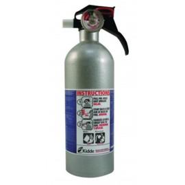 Kidde Safety 21006287