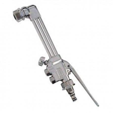 Miller Electric Manufacturing Co SMIAC309