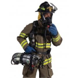 MSA (Mine Safety Appliances Co) 10025491