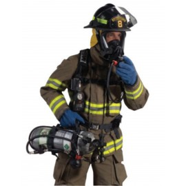 MSA (Mine Safety Appliances Co) 10041198