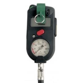 MSA (Mine Safety Appliances Co) 10063271