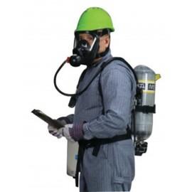 MSA (Mine Safety Appliances Co) 10116454