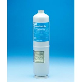 MSA (Mine Safety Appliances Co) 710882