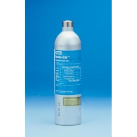 MSA (Mine Safety Appliances Co) 711076