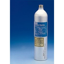 MSA (Mine Safety Appliances Co) 804770