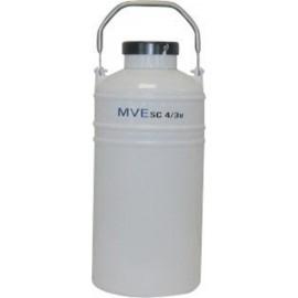 Mve Inc 10817330