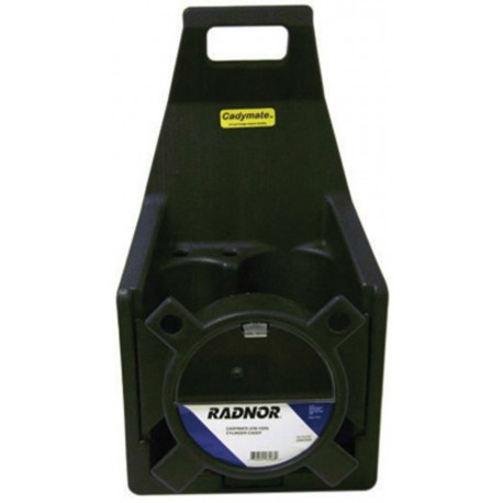 Radnor 64003568