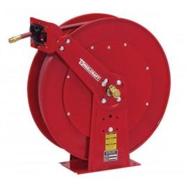 Reelcraft Industries D83075-OLP