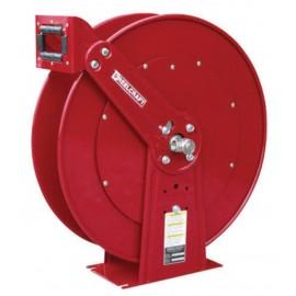 Reelcraft Industries TW84000-OLPT