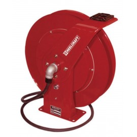 Reelcraft Industries WC7000
