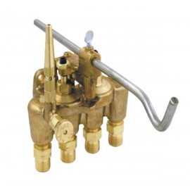 Rexarc Inc (Gas Apparatus) 000004360A