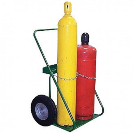 Saf-T-Cart (CYL Trucks) 426-24