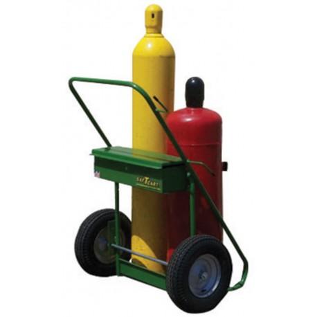 Saf-T-Cart (CYL Trucks) 502-16