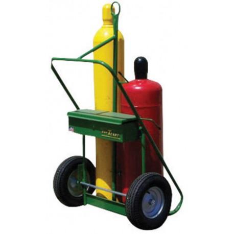 Saf-T-Cart (CYL Trucks) 552-16